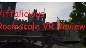 roomscale vr yiffalicious vr porn blog virtual reality
