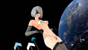 Motion - Break The Ice Lewd FRAGGY vr porn game vr porn.com virtual reality