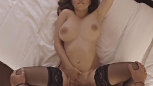 Hot Girl Gets Fucked Hard In a Hotel Room VirtualPorn360 Jorge Prado Miriam Prado vr porn video vrporn.com virtual reality
