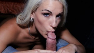 Bumsbus Audition 2 HoliVR Blanche Bradburry vr porn video vrporn.com virtual reality