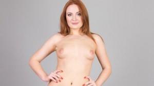 Eva Berger Casting Czechvr Eva Berger vr porn video vrporn.com virtual reality