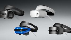 all the major developments coming to windows mixed reality platform microsoft vr blog virtual reality