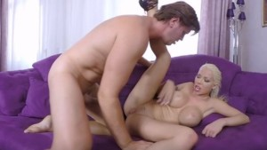 Slave For Your Sins Voyeur realitylovers Barbie-Sins vr porn video vrporn.com virtual reality