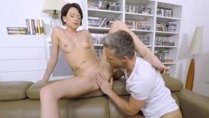 Do The Pizza Girl! RealityLovers Monika Benz vr porn video vrporn.com virtual reality