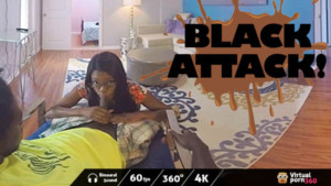Virtualporn360-black-attack-cover-vr-porn-video.jpg
