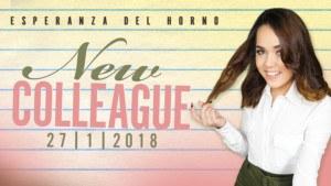 New-Colleague-POV RealityLovers Esperanza Del Horno vr porn video vrporn.com virtual reality