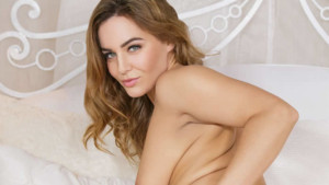 Let's Celebrate the Talents of VR Pornstar Natasha Nice vr porn blog virtual reality