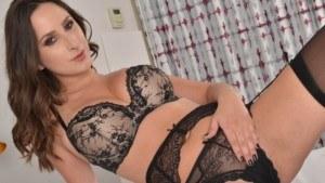 Porn Star Experience Ashley Adams NaughtyAmericaVR vr porn video vrporn.com virtual reality