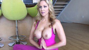 Be the Good Boy NaughtyAmericaVR Julia_Ann Tyler_Nixon vr porn video vrporn.com virtual reality