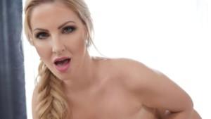The Flower of Scotland - Georgie Lyall sexbabesvr vr porn blog virtual reality