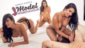Model_Misbehaviour_VRLatina_Isabella_Angela_vr_porn_video_vrporn.com_virtual_reality