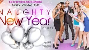 Merry-XXXmas-and-Naughty-New-Year-–-part-2-vrbangers-Gina-Gerson-Anna-Swix-Daisy-Lee-vrporn-video-vrporn.com-virtual-reality1