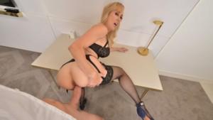 PSE With Brandi Love 2 NaughtyAmericaVR Brandi Love vr porn video vrporn.com virtual reality