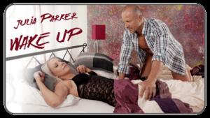POV Wake Up RealityLovers Remove term Julia Parker Julia Parker vr porn video vrporn.com virtual reality