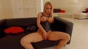 Lesbian_Masturbation_Contest_Round_One_MyVRSin_Minnie_Nikki_vr_porn_video_vrporn.com_virtual_reality
