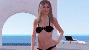 Virt-A-Mate 1.11 vr porn game vrporn.com virtual reality
