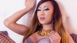 [Shemale] Road To Venus VirtualRealTrans Venus Lux vr porn video vrporn.com virtual reality