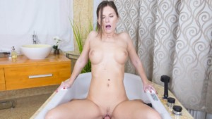 realize, two girls fucked by three guys something is. will know