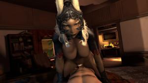 Final Fantasy -