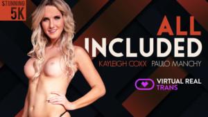 All-included-VR-Trans-Porn-video-virtualrealtrans-Kayleigh-Coxx-vr-porn-video-vrporn.com-virtual-reality