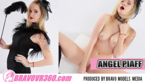 161-Angel-Piaff-BravoModels-vr-porn-video-vrporn.com-virtual-reality