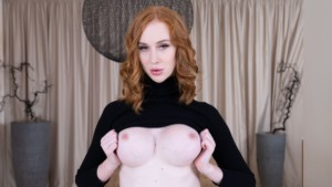 Pay Up Or Put Out CzechVR Lenina Crowne vr porn video vrporn.com virtual reality