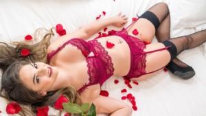 American Beauty VR Bangers Athena Faris vr porn video vrporn.com virtual reality
