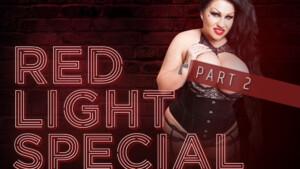 Red Light Special Part 2 HoloGirlsVR Samatha Mack vr porn video vrporn.com virtual reality